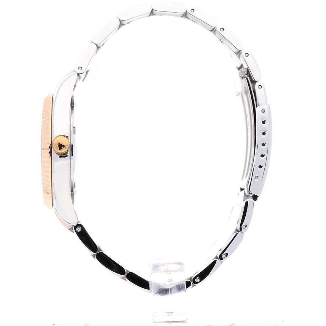 prezzi orologi donna Jack&co JW0115M11