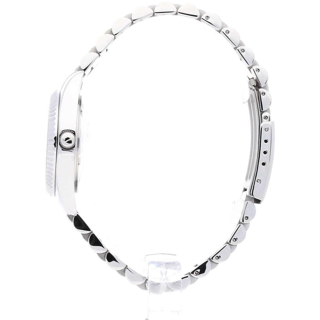 prezzi orologi donna Jack&co JW0123L4