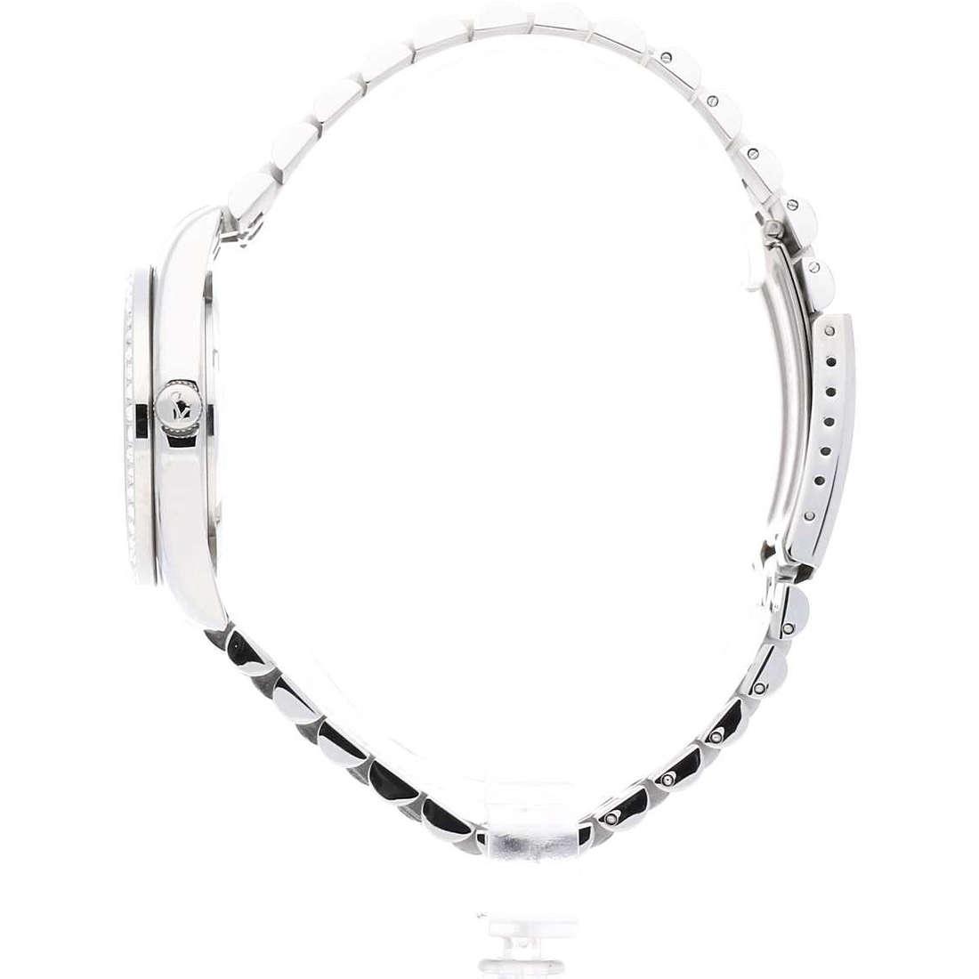 prezzi orologi donna Jack&co JW0125M2