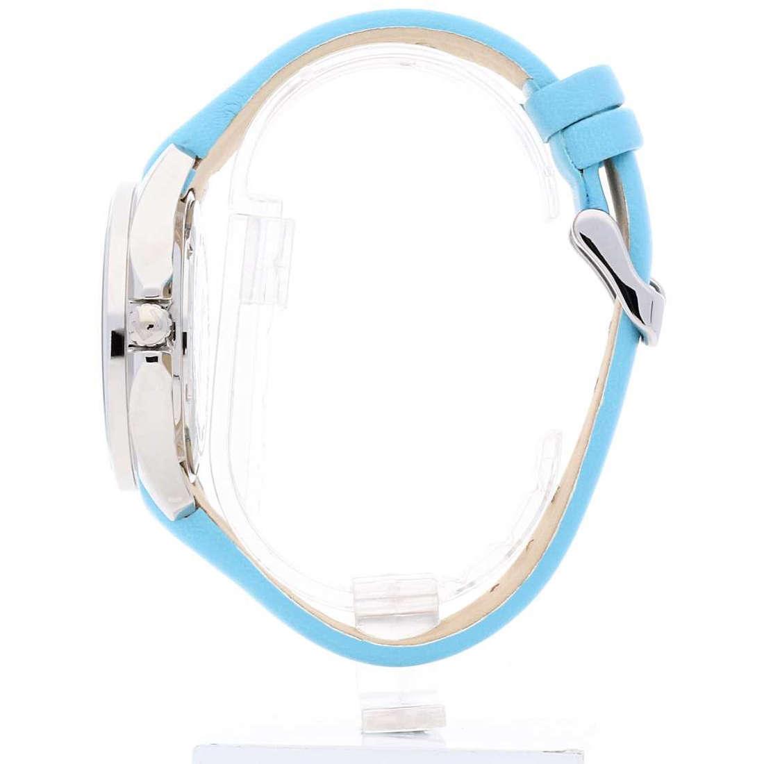 prezzi orologi donna Liujo TLJ1001