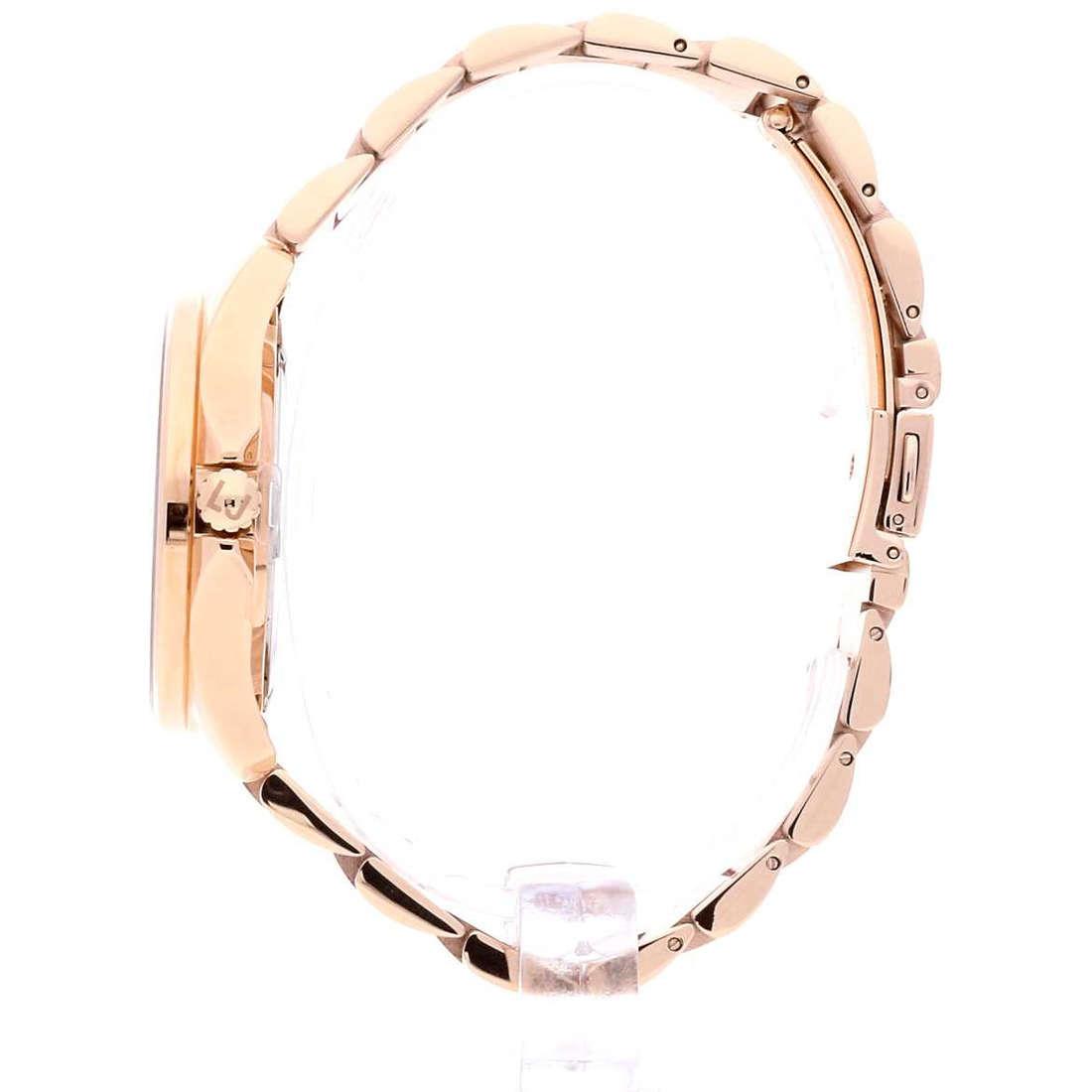 prezzi orologi donna Liujo TLJ1005