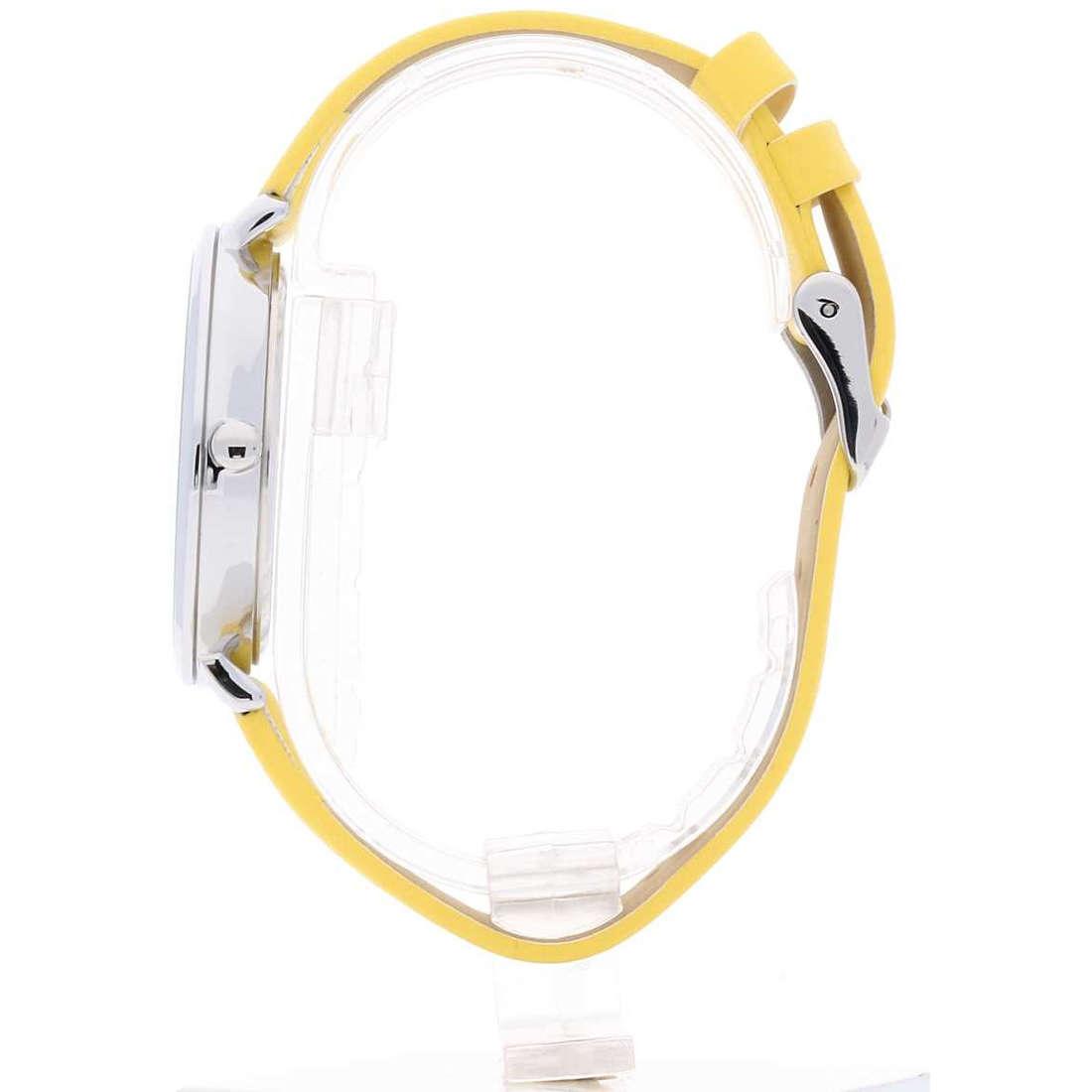 prezzi orologi donna Liujo TLJ1047