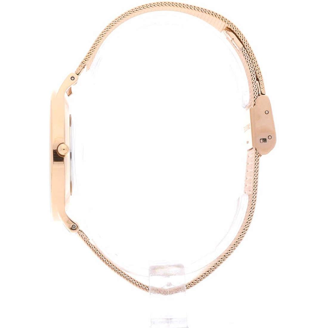 prezzi orologi donna Liujo TLJ1059