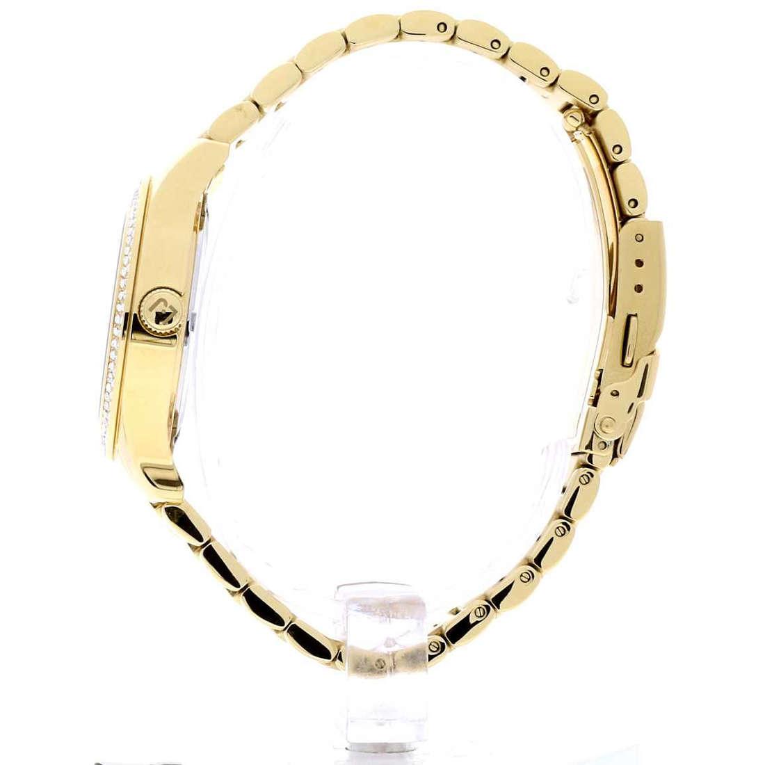 prezzi orologi donna Liujo TLJ851