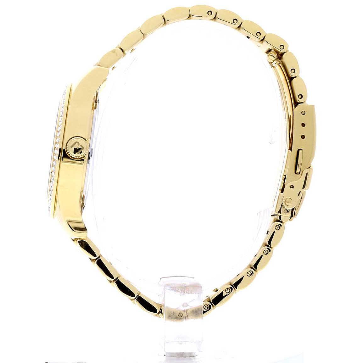 orologio multifunzione donna Liujo Phenix TLJ851 multifunzione Liujo ... 5695e66cb01