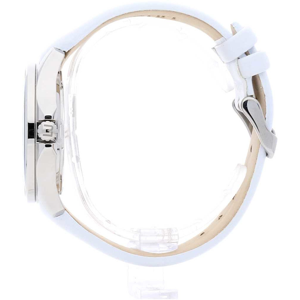 prezzi orologi donna Liujo TLJ998