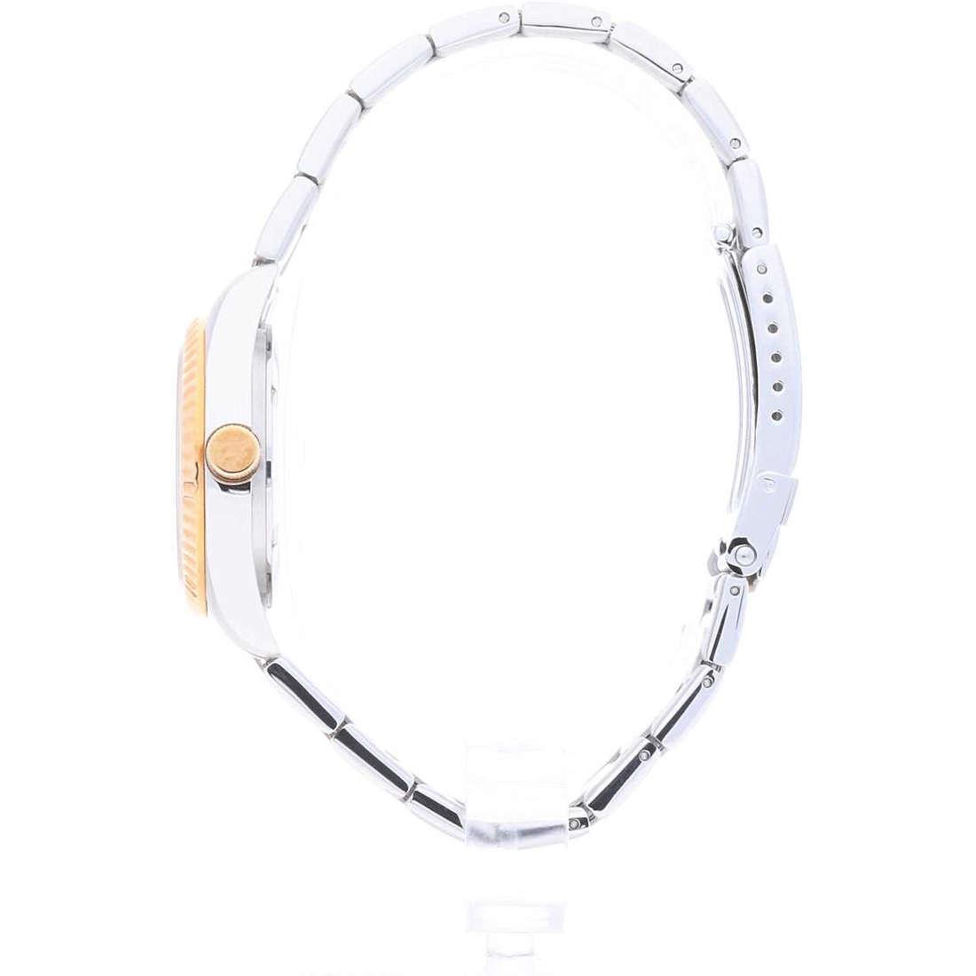 prezzi orologi donna Maserati R8853100504