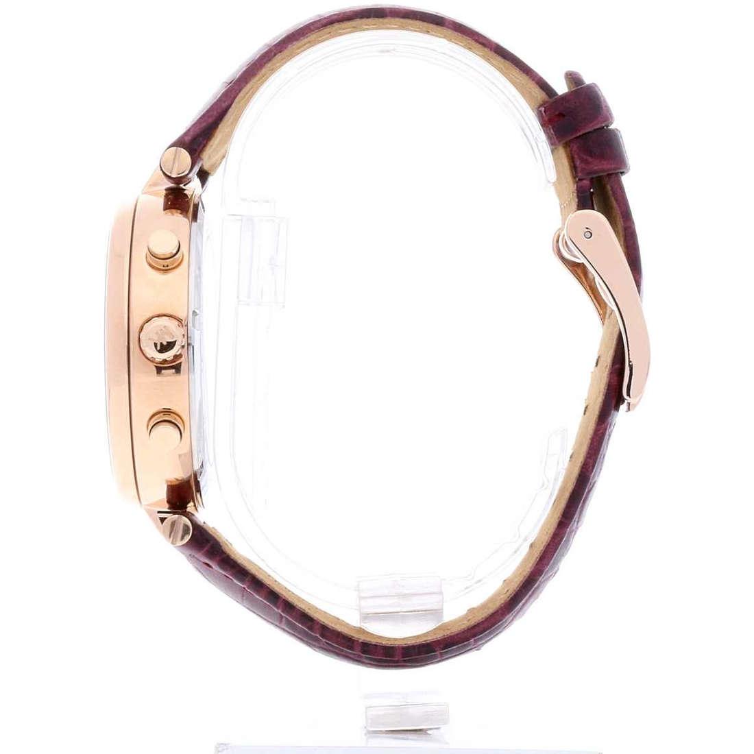 prezzi orologi donna Michael Kors MK2580