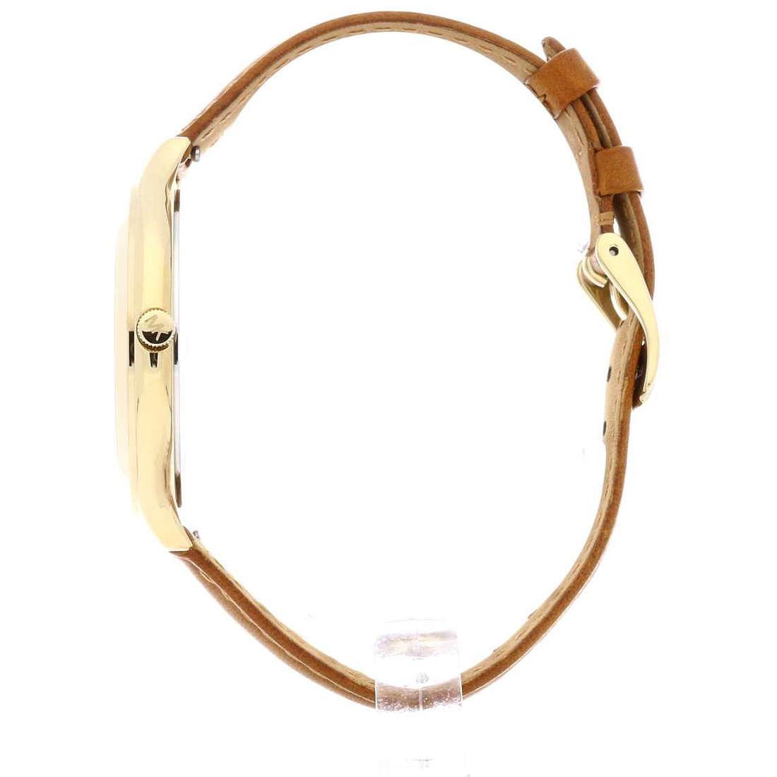 prezzi orologi donna Michael Kors MK2606
