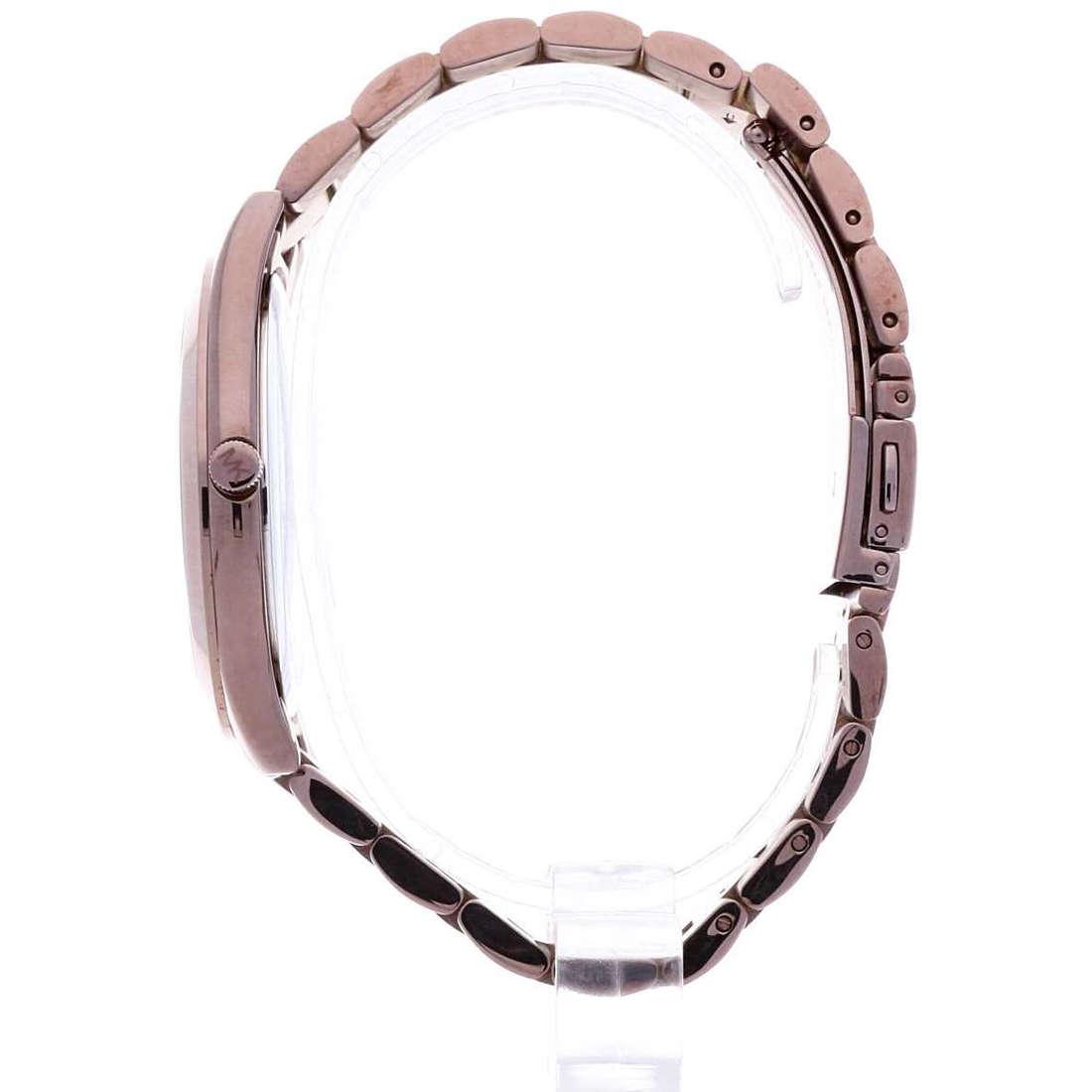 prezzi orologi donna Michael Kors MK3418