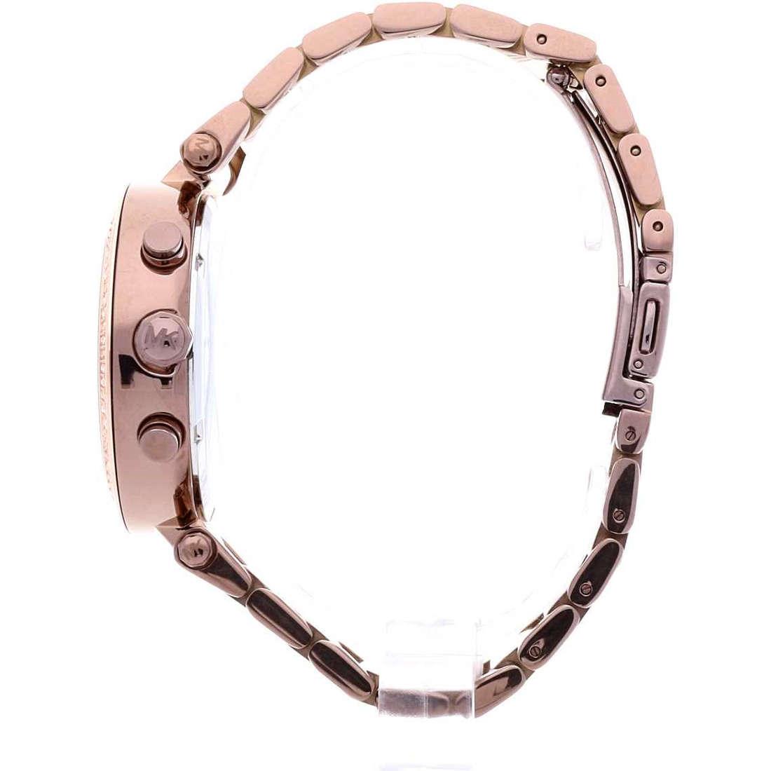 prezzi orologi donna Michael Kors MK6378