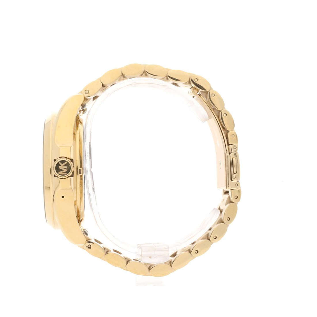 prezzi orologi donna Michael Kors MKT5002