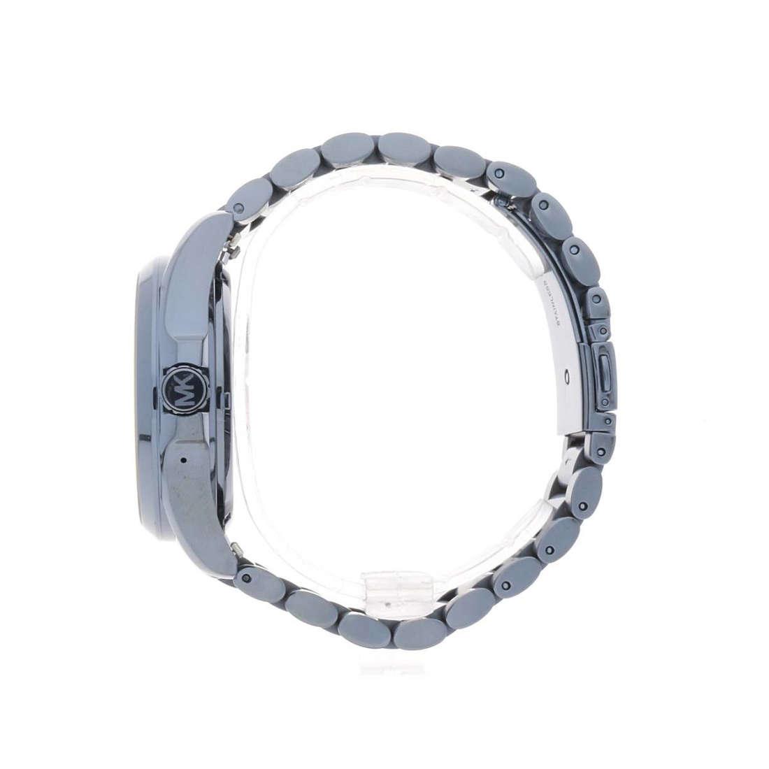 prezzi orologi donna Michael Kors MKT5006