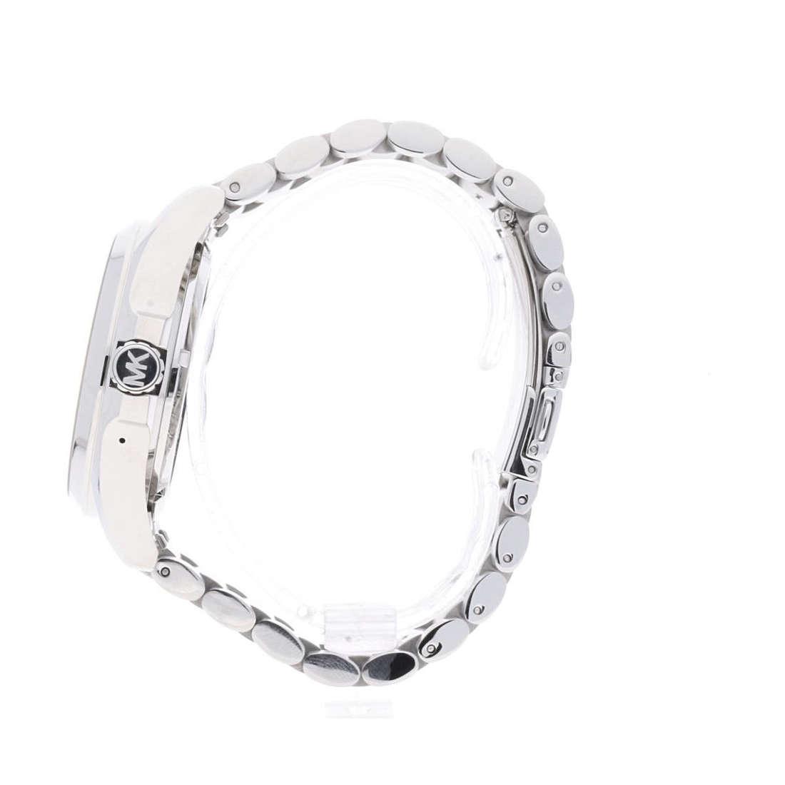 prezzi orologi donna Michael Kors MKT5012