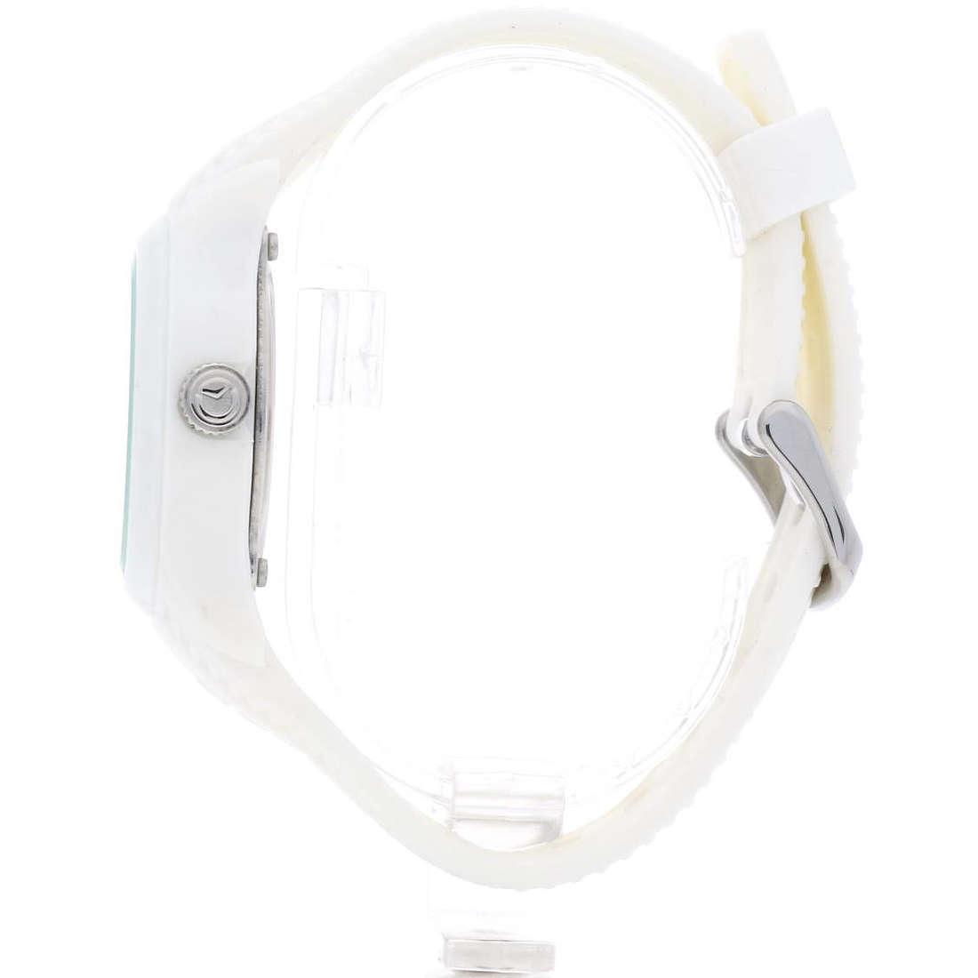 prezzi orologi donna Sector R3251576507