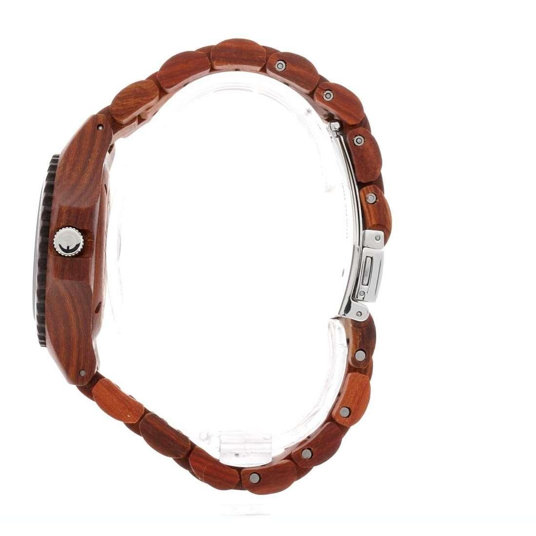 prezzi orologi donna Sector R3253478014