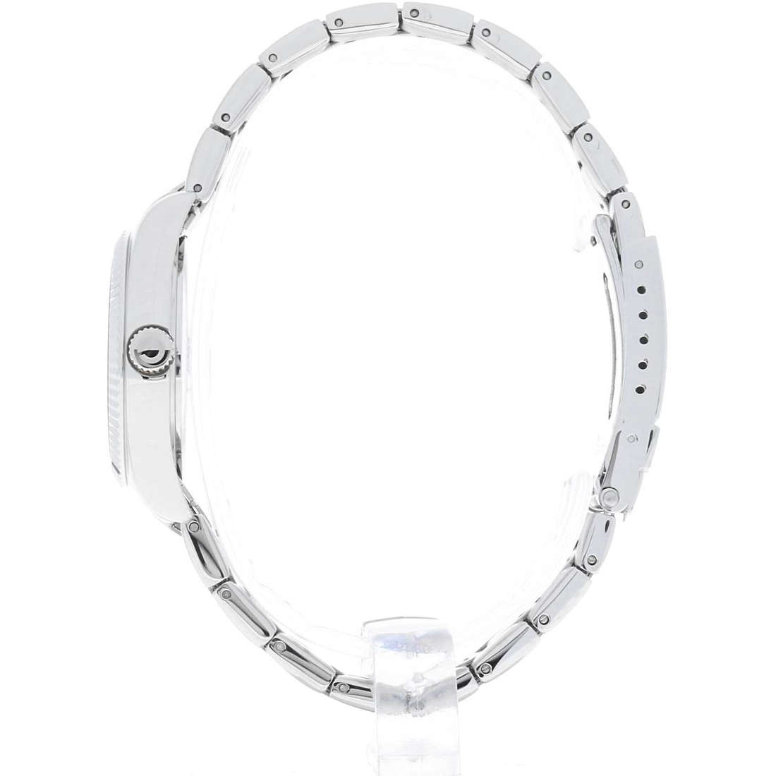 prezzi orologi donna Sector R3253579517