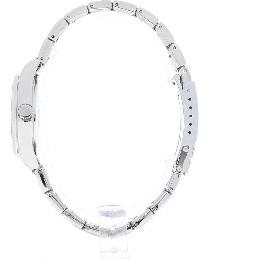 prezzi orologi donna Sector R3253579518