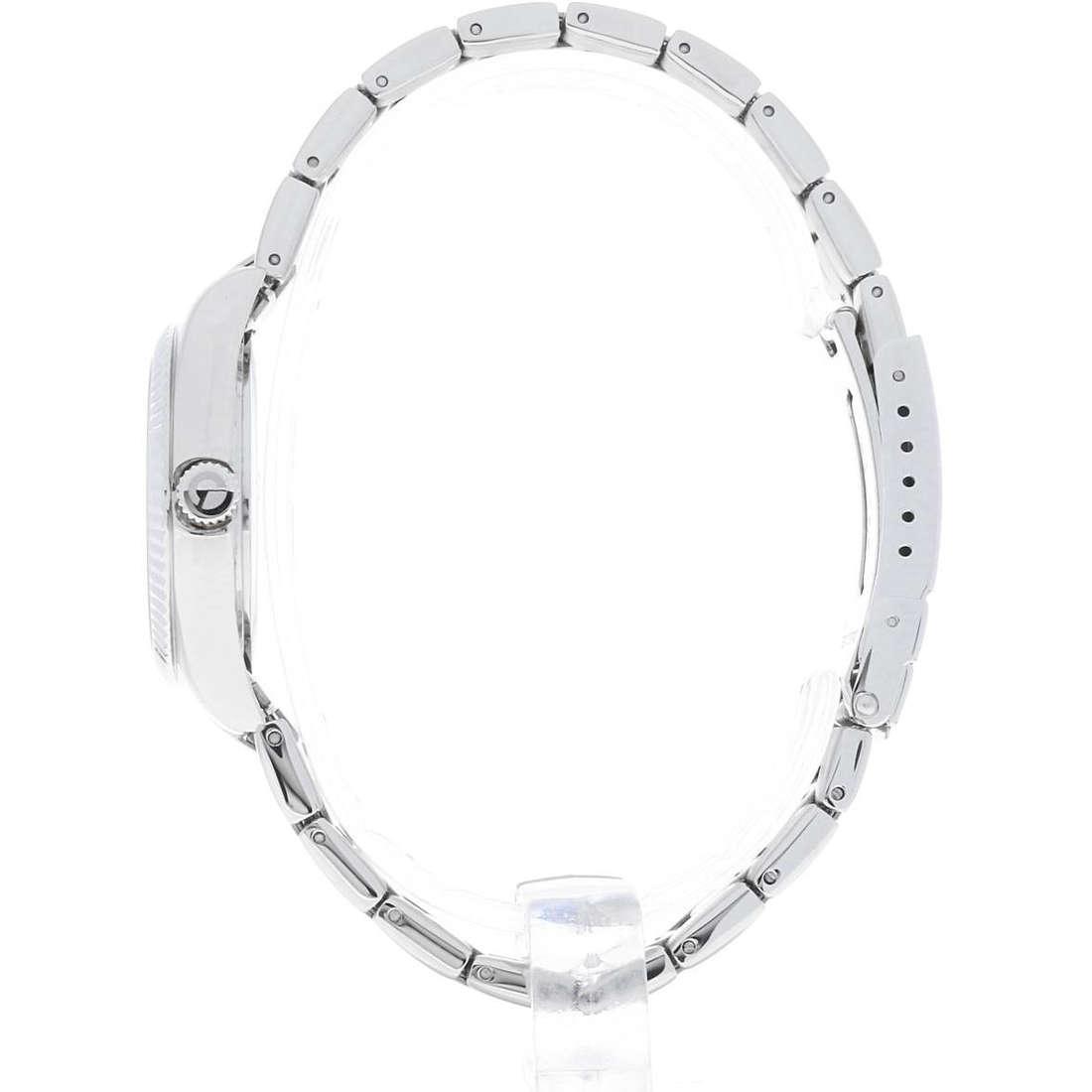 prezzi orologi donna Sector R3253579523