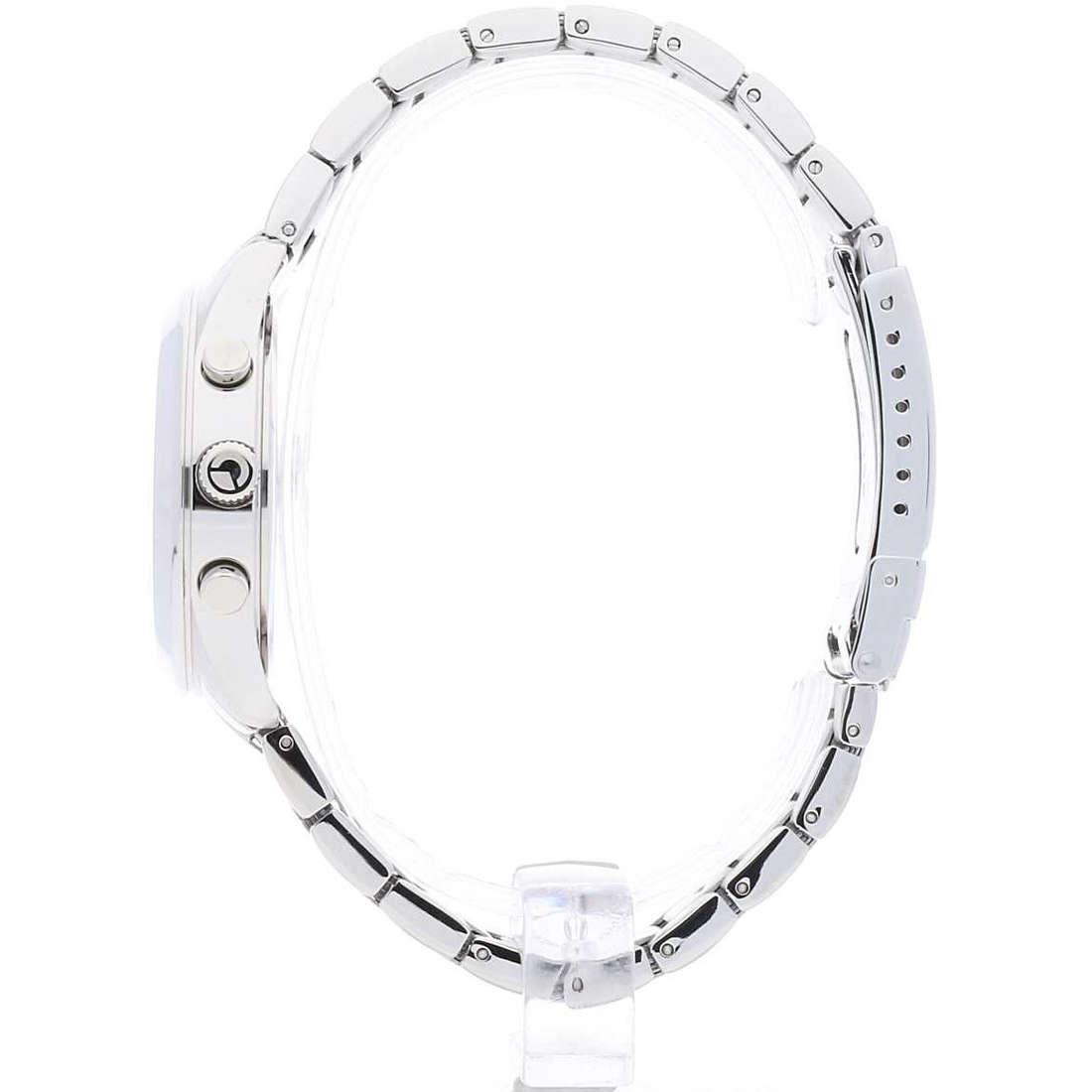 prezzi orologi donna Sector R3253588502