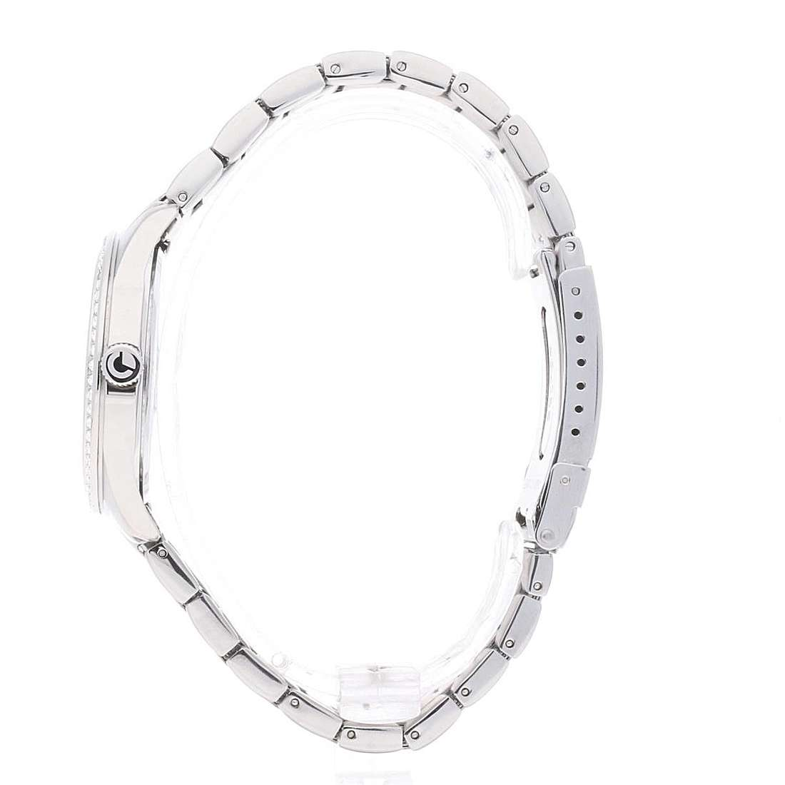prezzi orologi donna Sector R3253588504