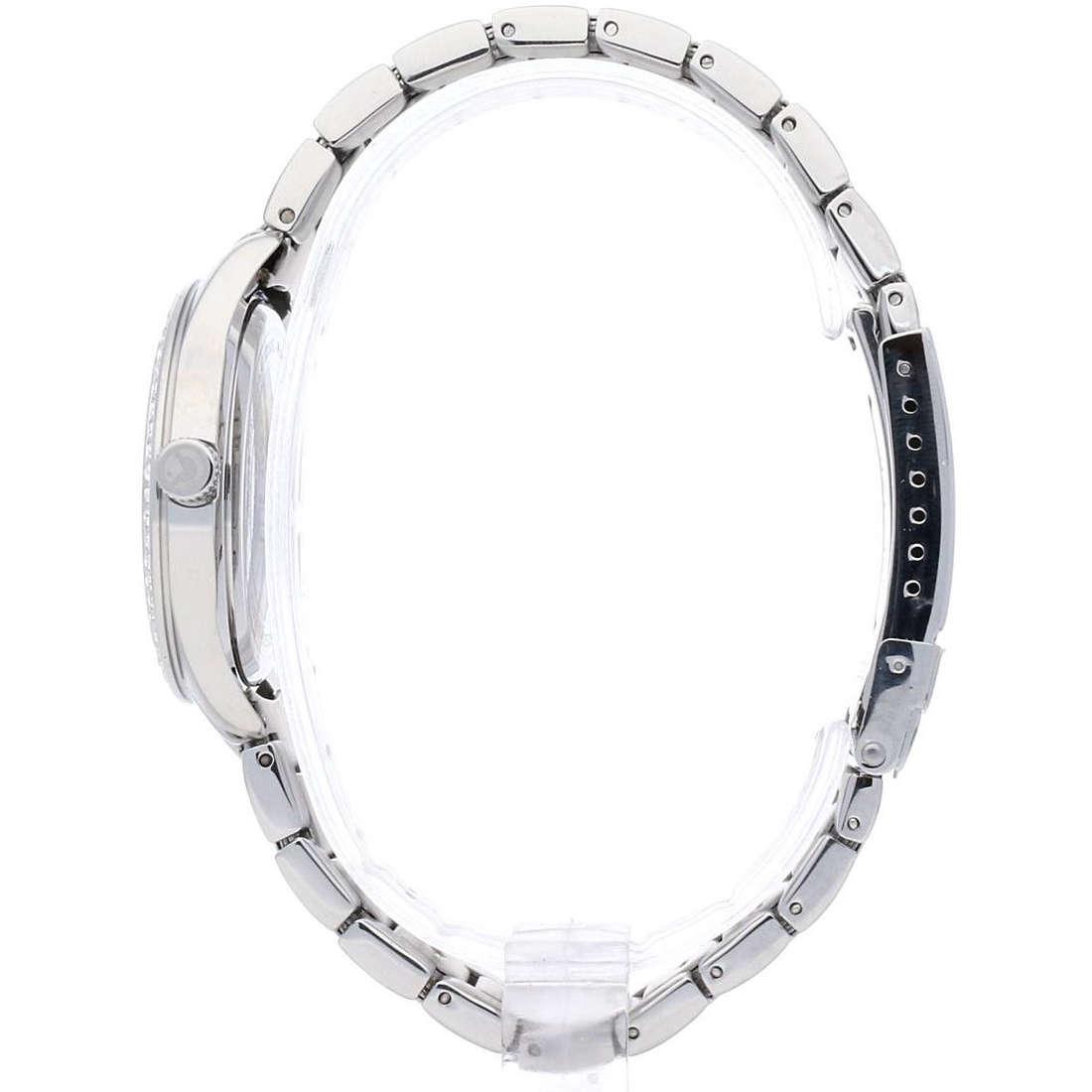 prezzi orologi donna Sector R3253588505
