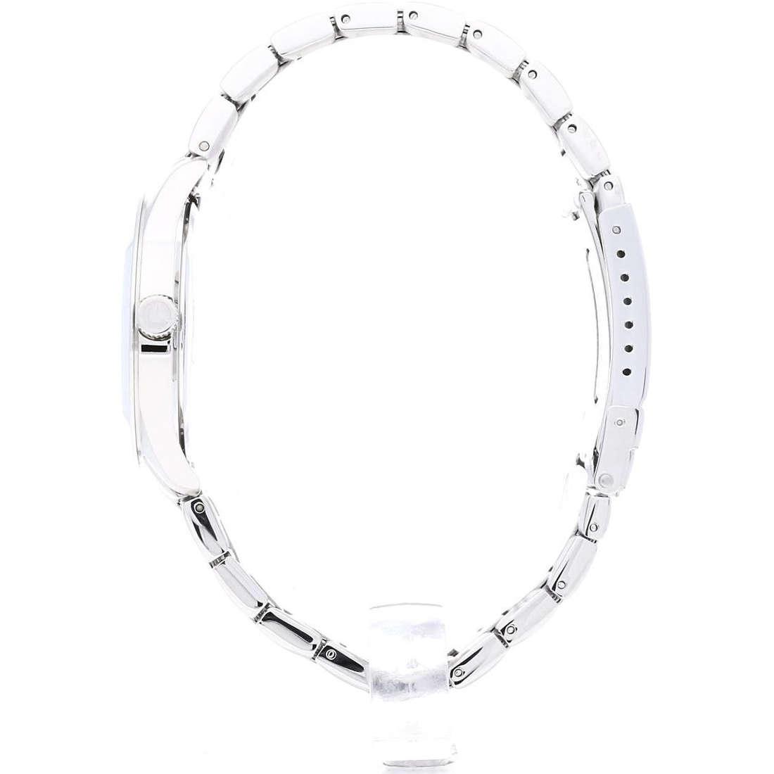 prezzi orologi donna Sector R3253588507