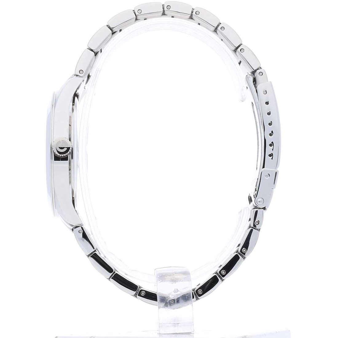 prezzi orologi donna Sector R3253588508