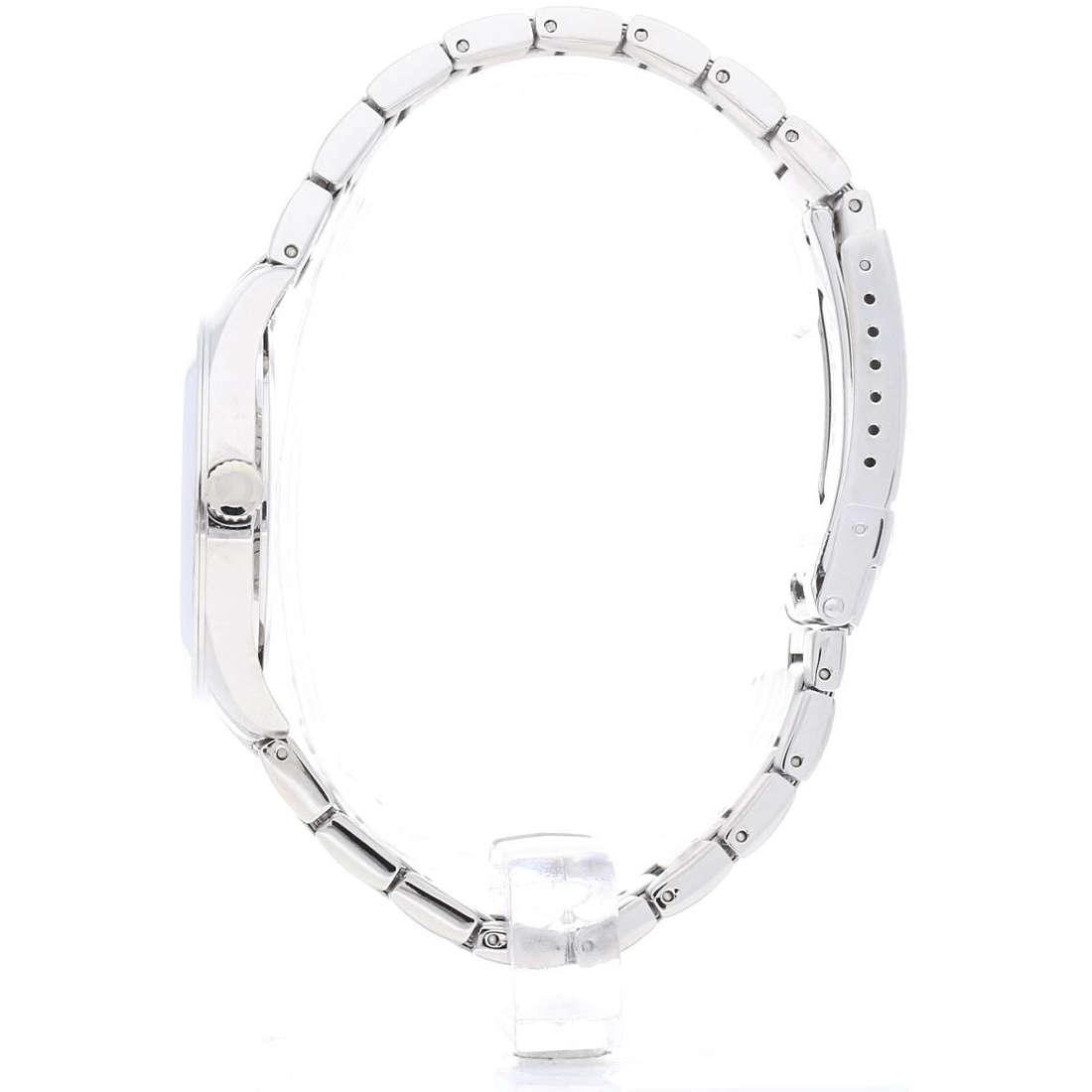 prezzi orologi donna Sector R3253588509