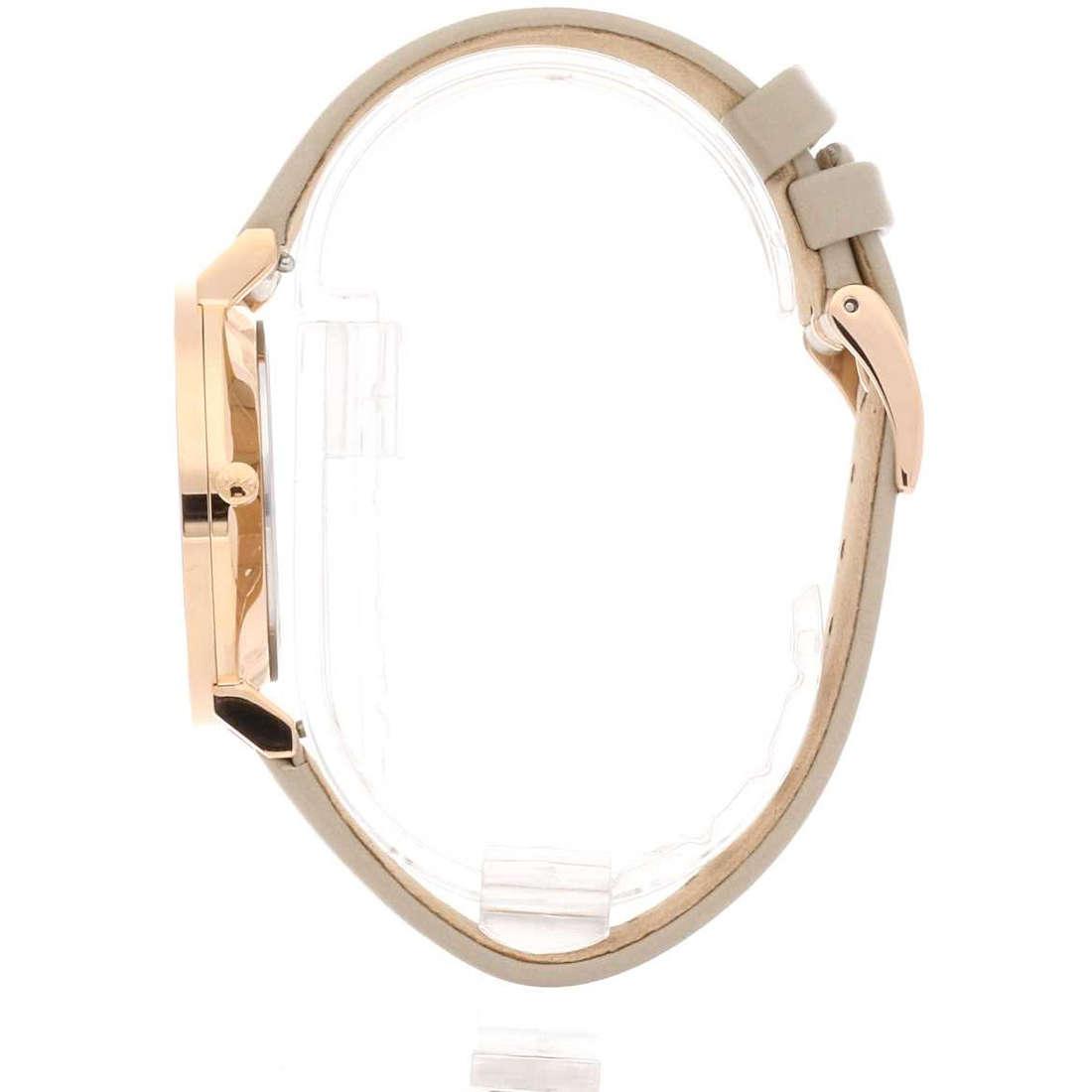 prezzi orologi donna Skagen SKW2489