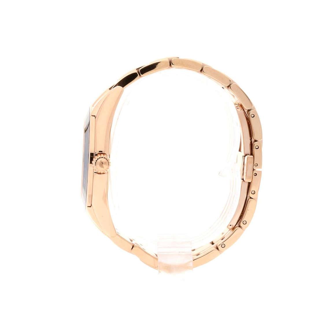 prezzi orologi donna Swarovski 5188842