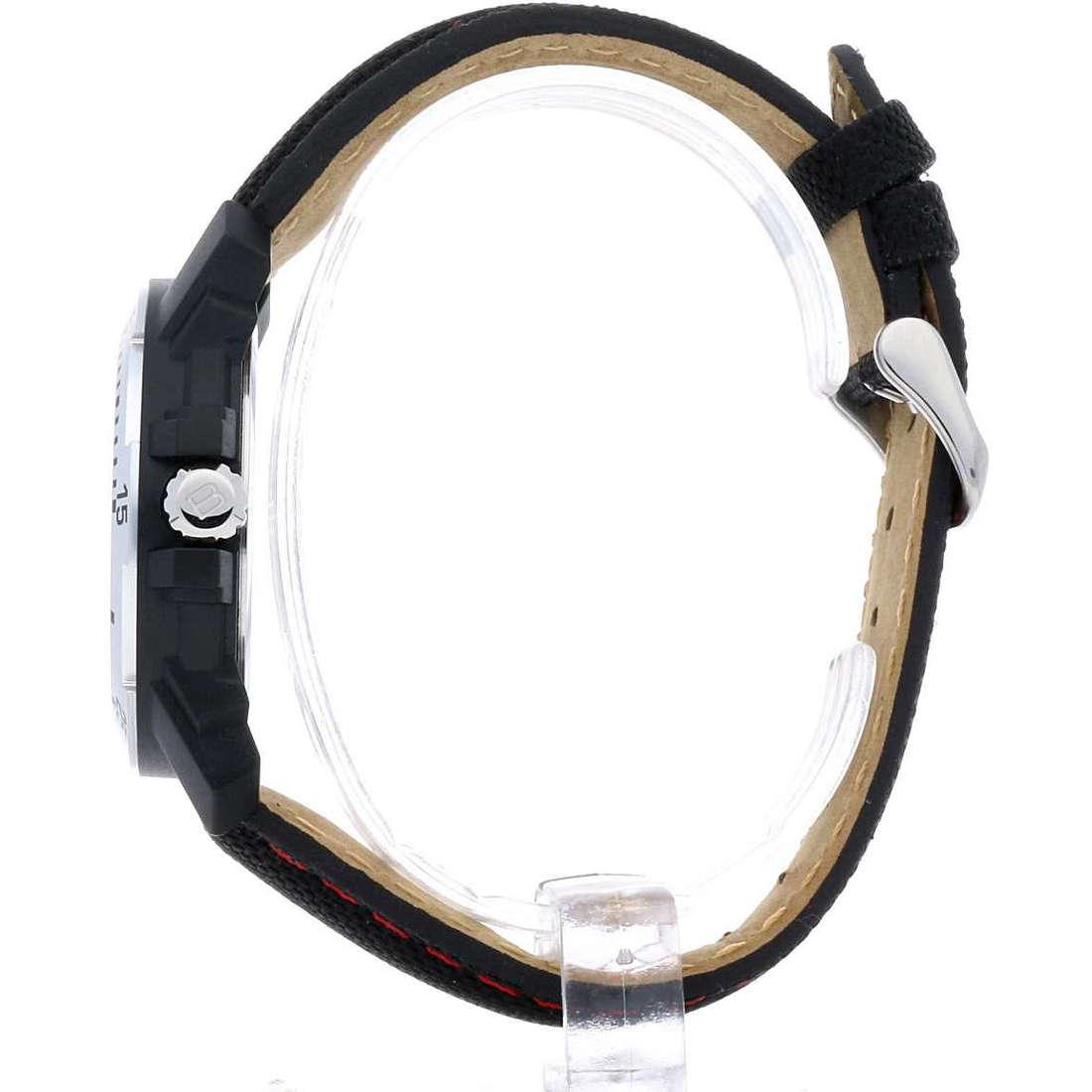 prezzi orologi uomo Breil EW0130
