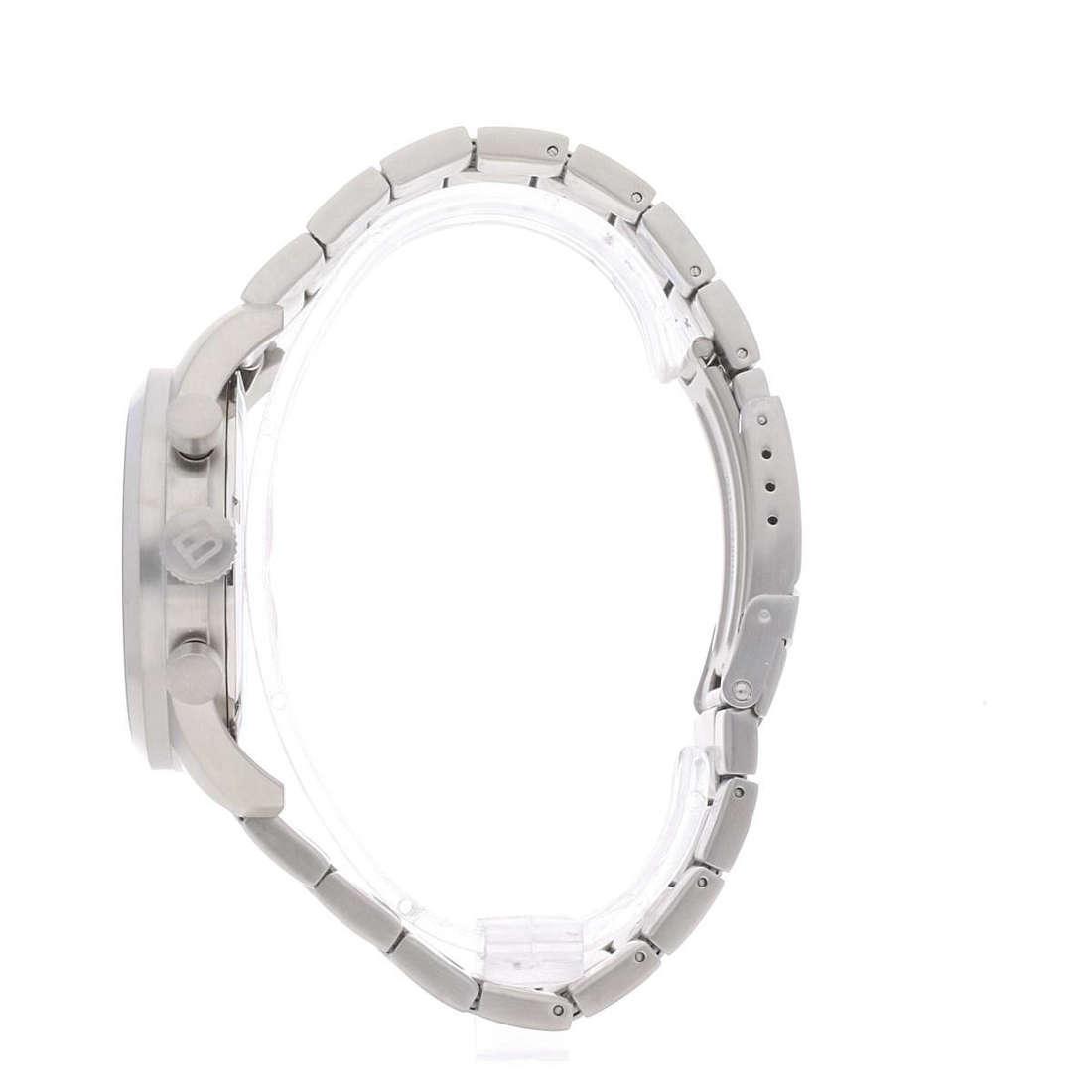 prezzi orologi uomo Breil EW0227