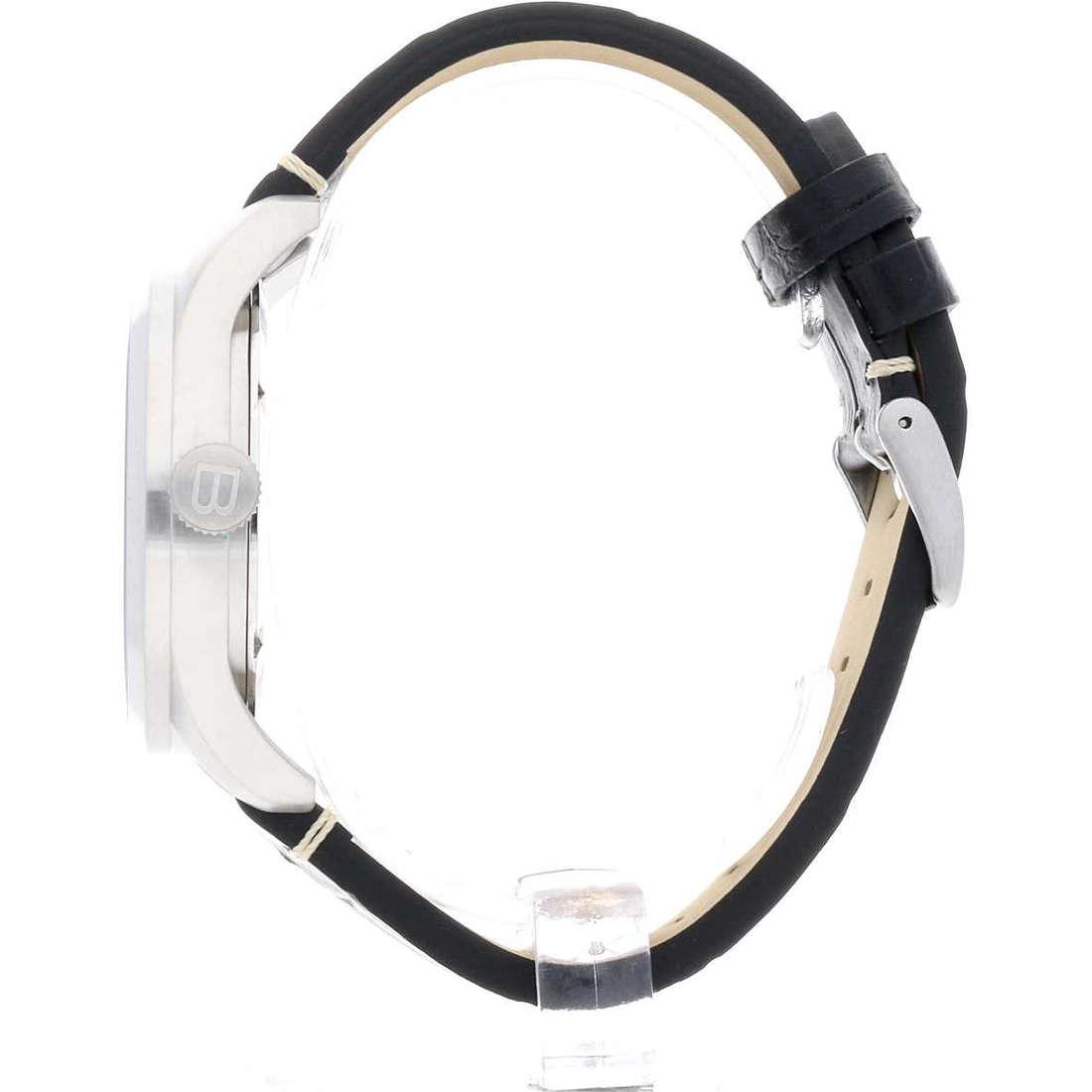 prezzi orologi uomo Breil EW0233