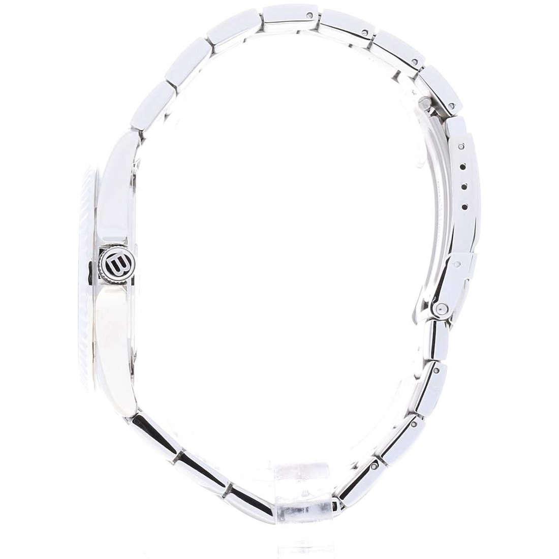 prezzi orologi uomo Breil EW0235