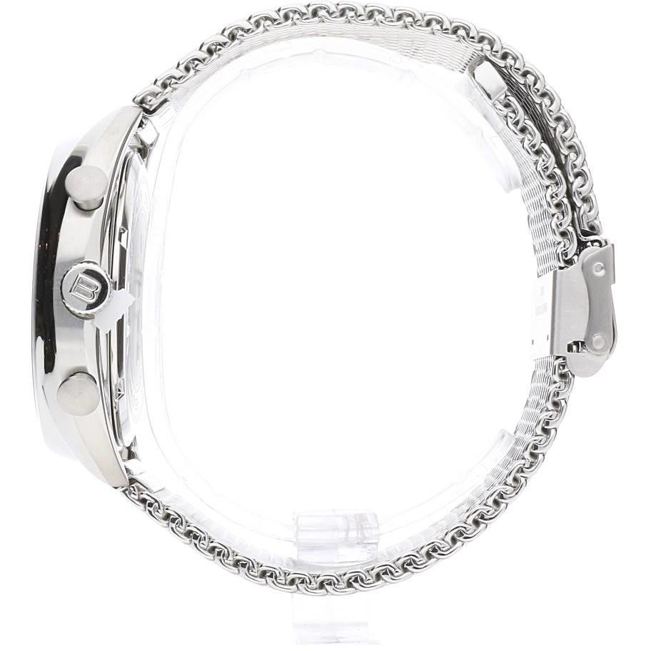 prezzi orologi uomo Breil TW1513