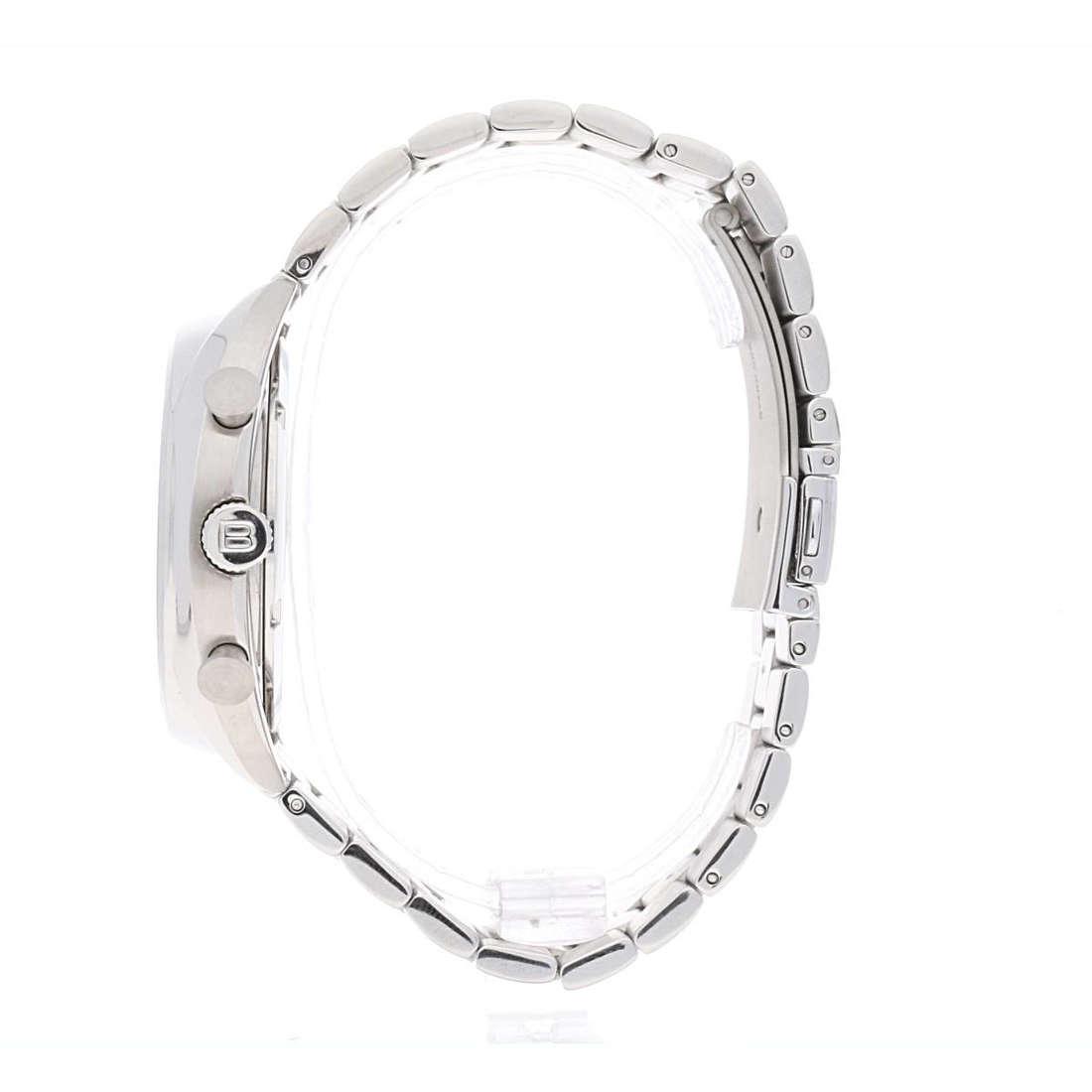 prezzi orologi uomo Breil TW1514