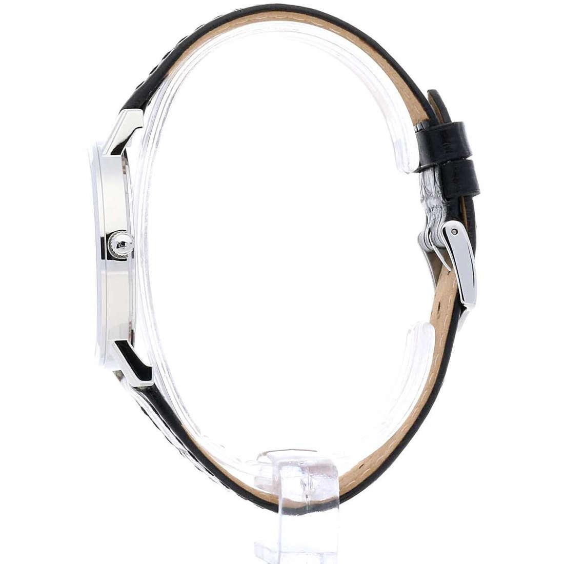 prezzi orologi uomo Bulova 96B104