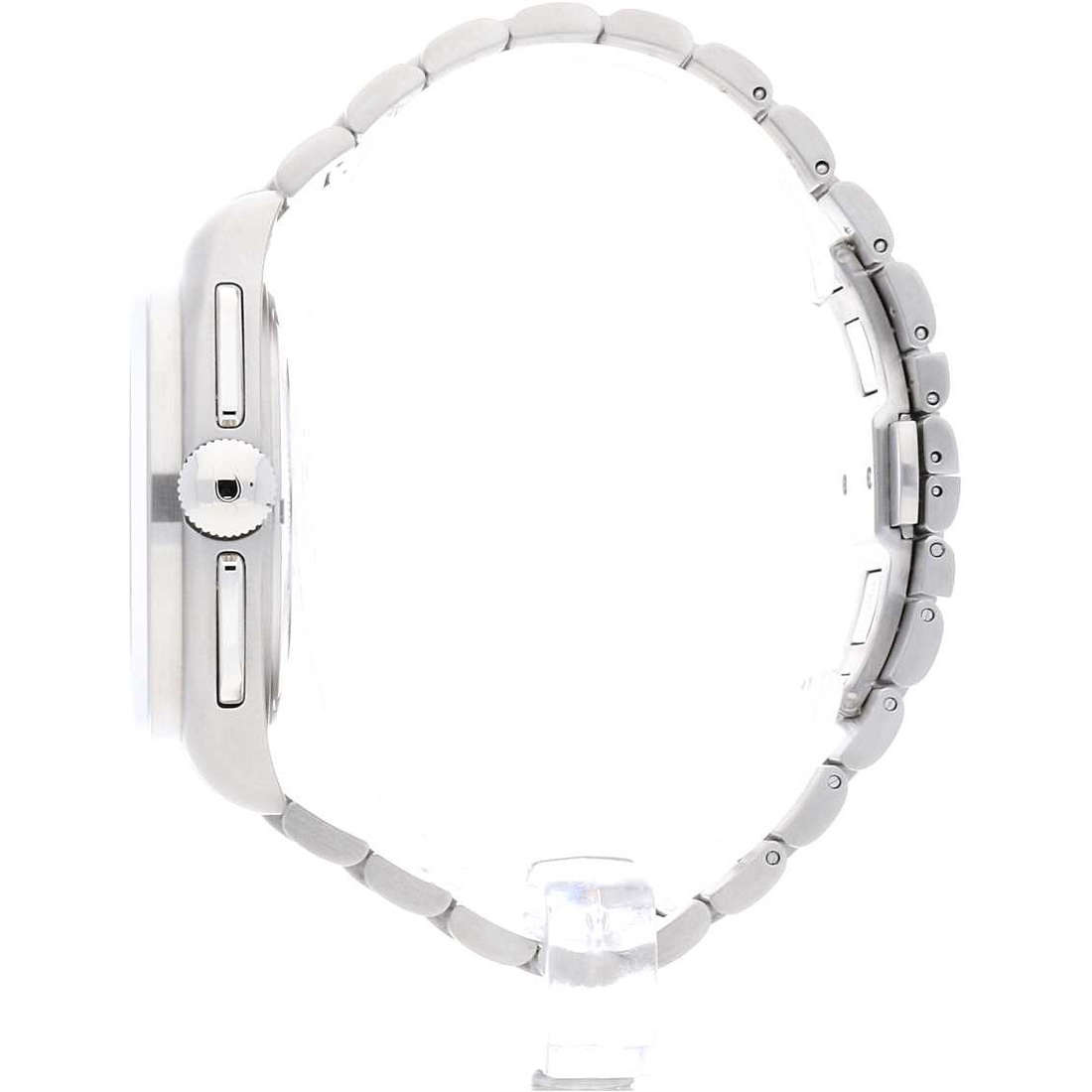 prezzi orologi uomo Bulova 96B258