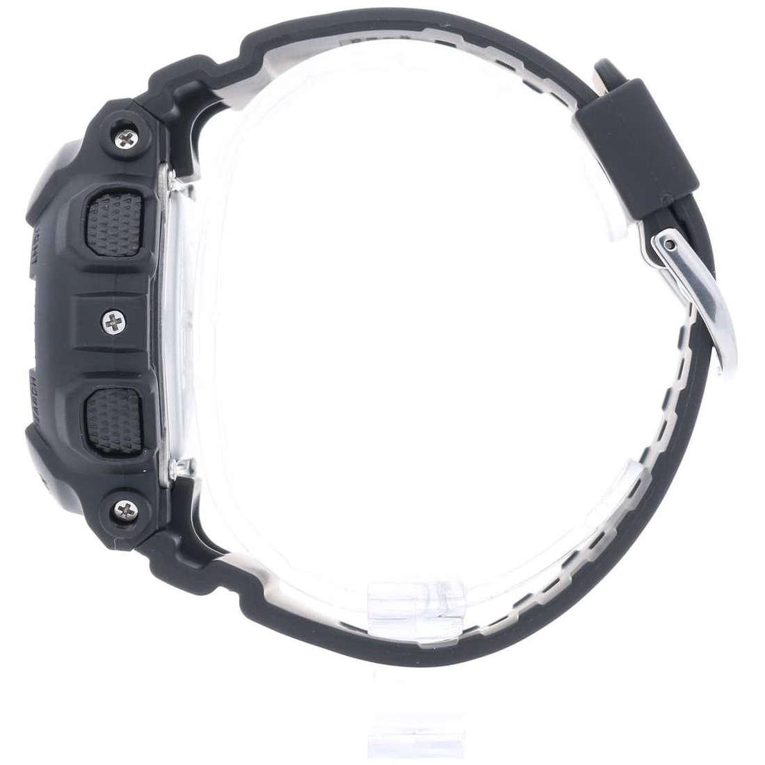 prezzi orologi uomo Casio BA-110BC-1AER
