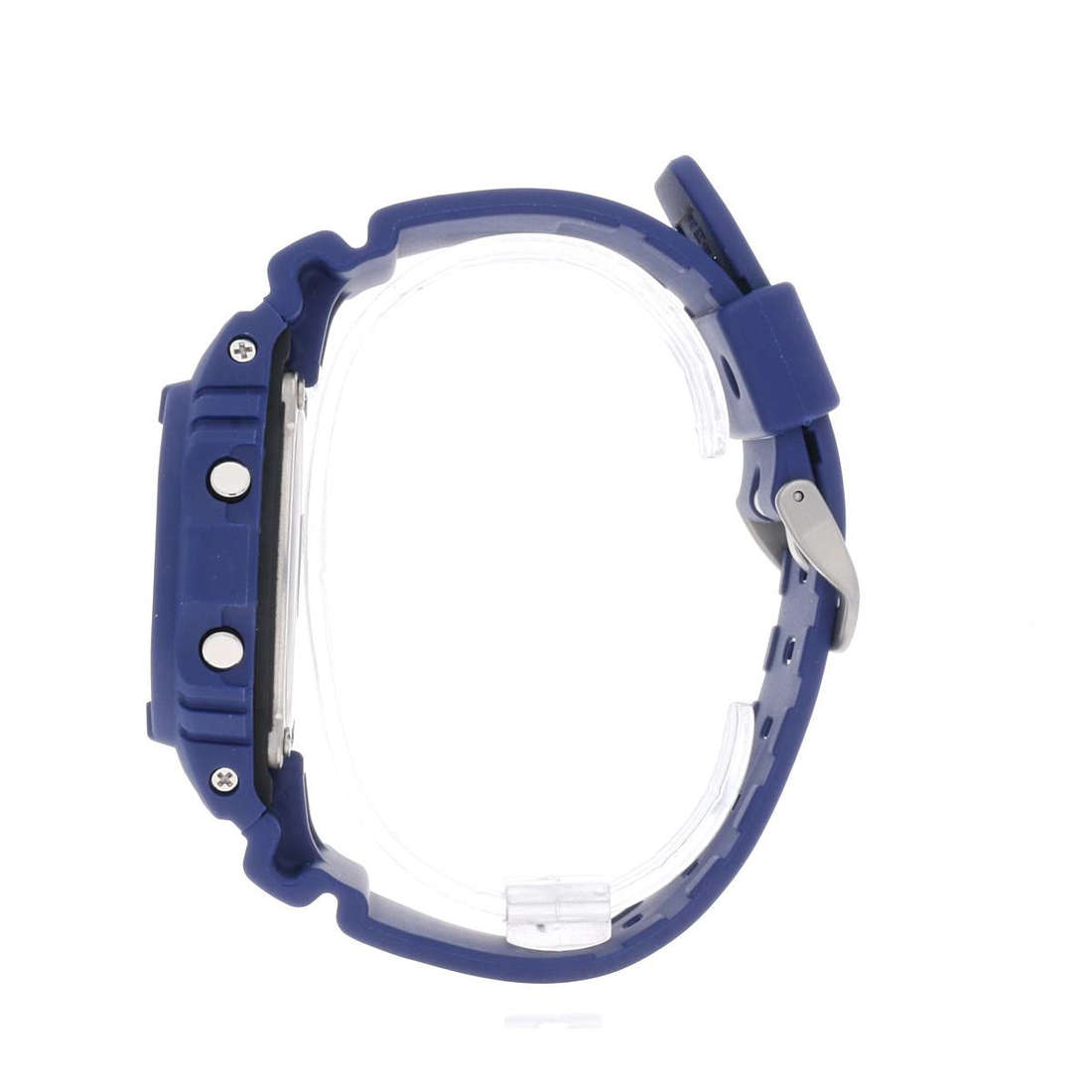 prezzi orologi uomo Casio DW-5600M-2ER