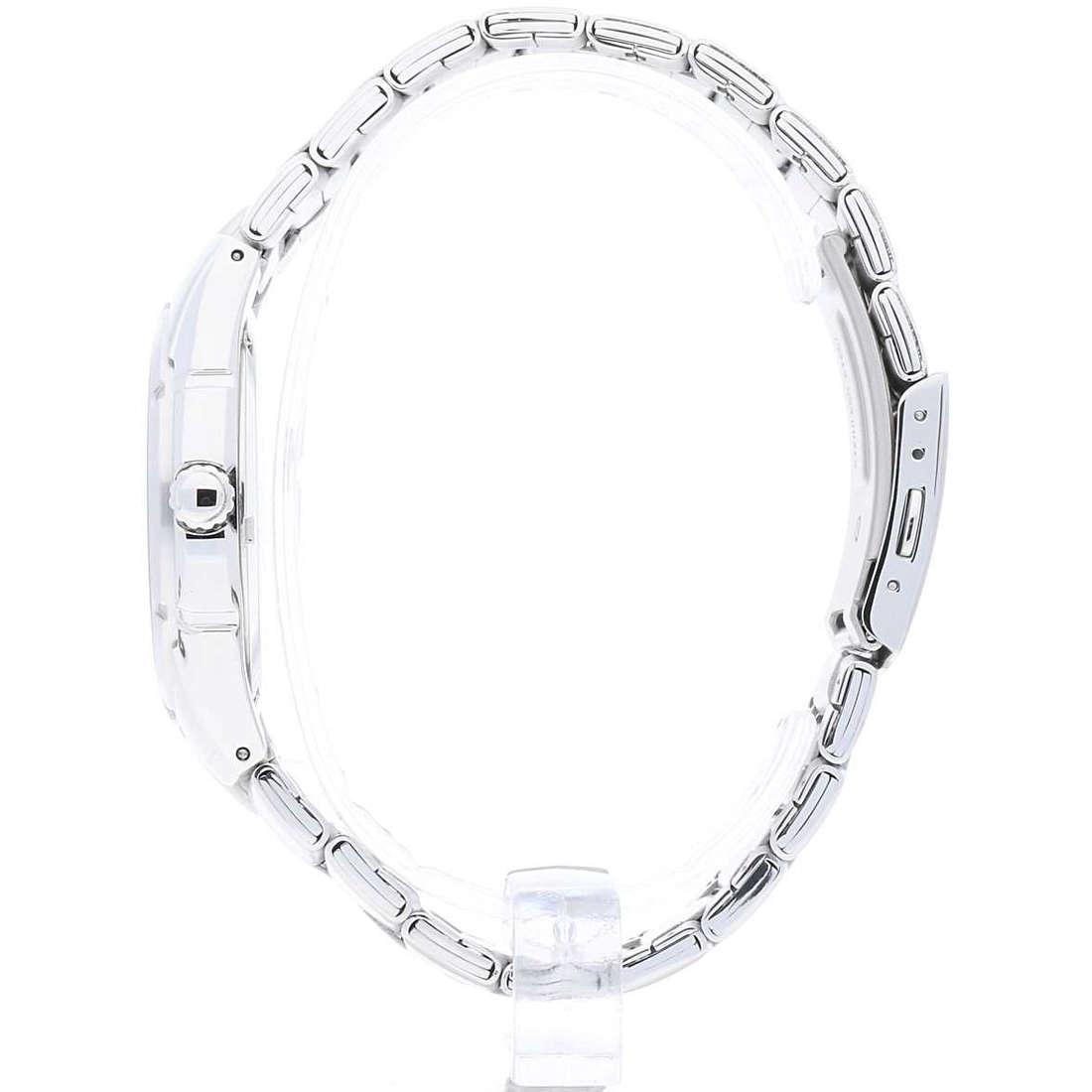 prezzi orologi uomo Casio EF-125D-1AVEF