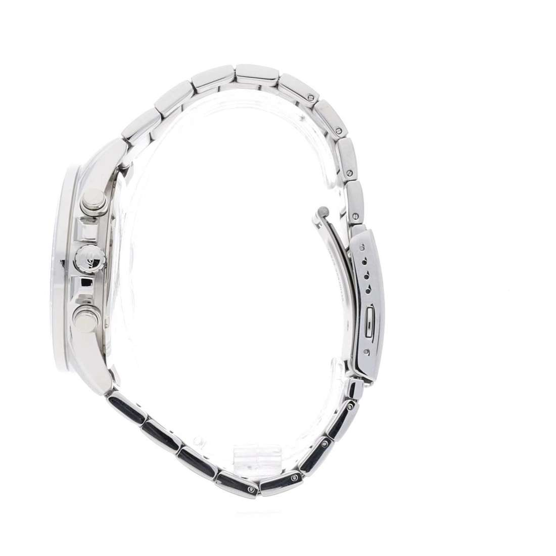 prezzi orologi uomo Casio EFR-552D-1A2VUEF