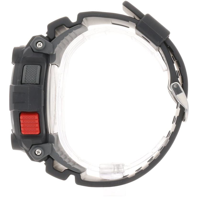 prezzi orologi uomo Casio G-7900-1ER