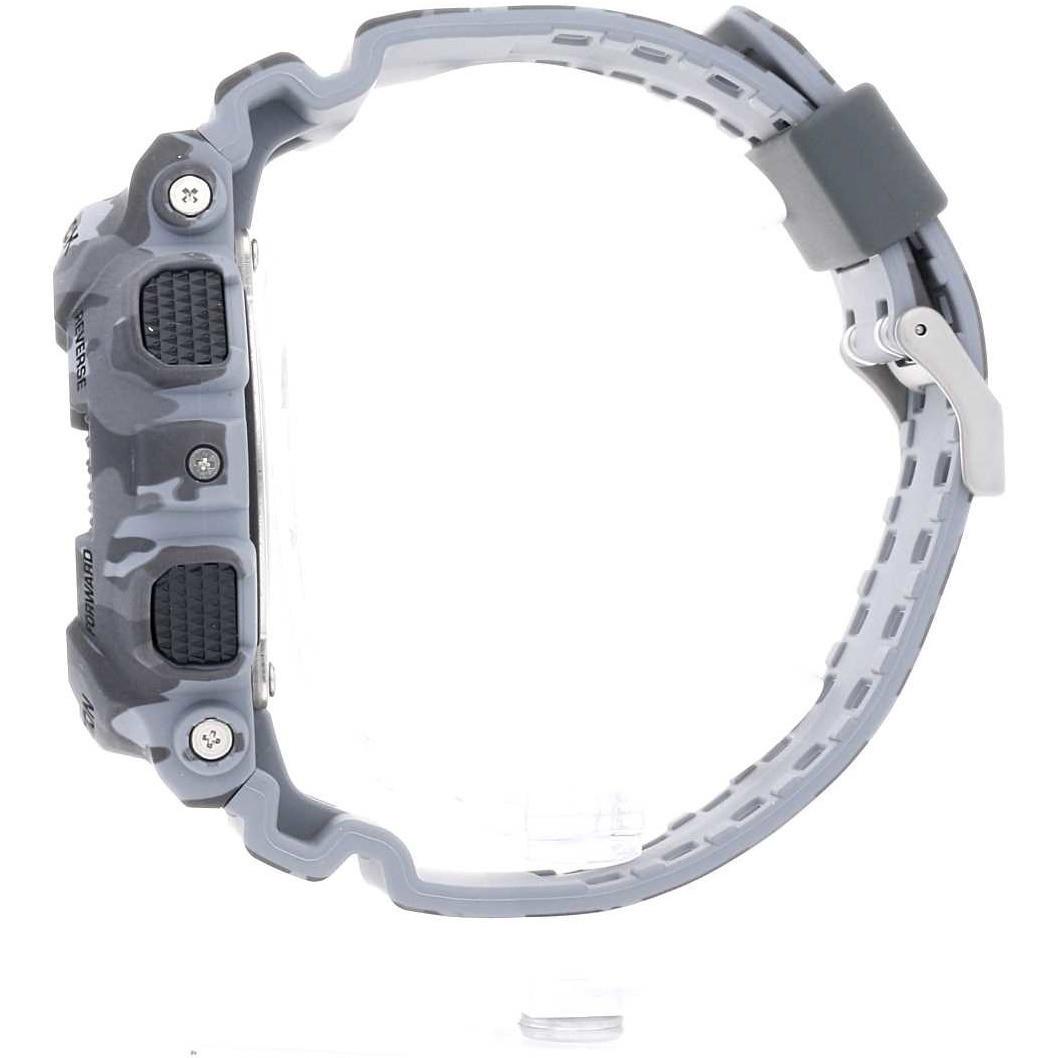 prezzi orologi uomo Casio GA-100CM-8AER