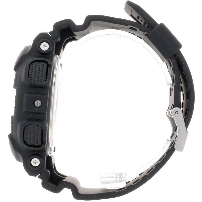 prezzi orologi uomo Casio GA-110-1BER