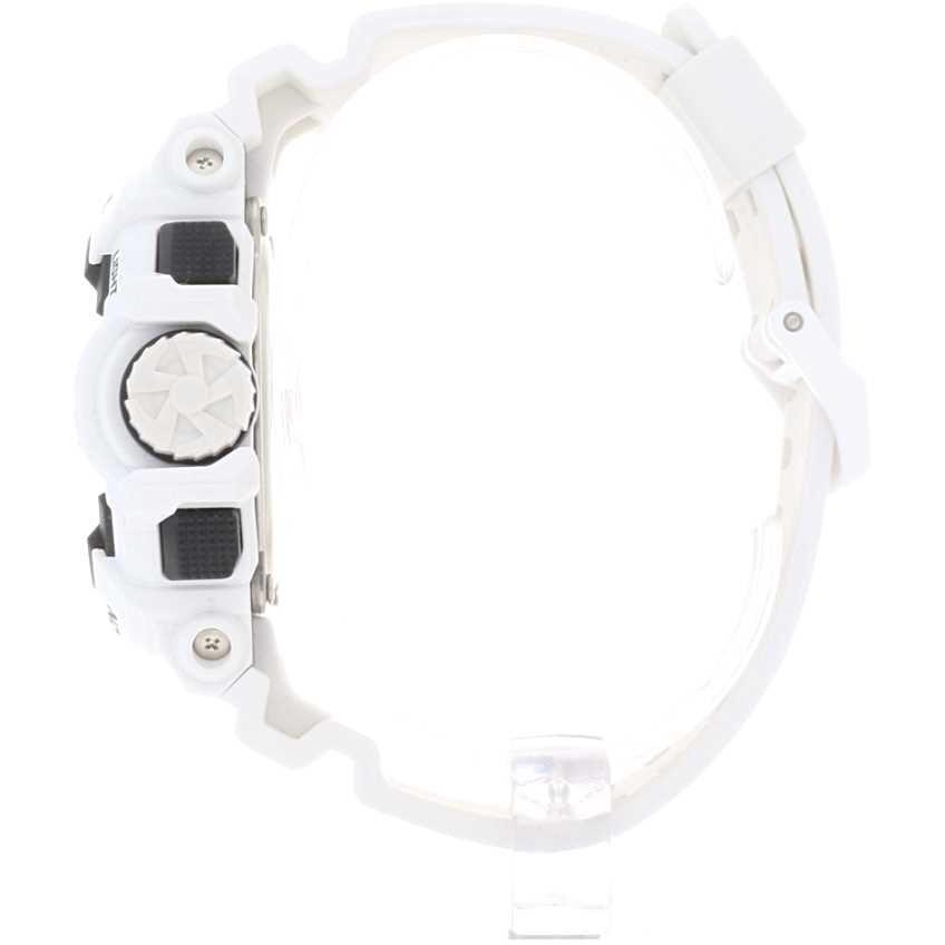prezzi orologi uomo Casio GA-400-7AER