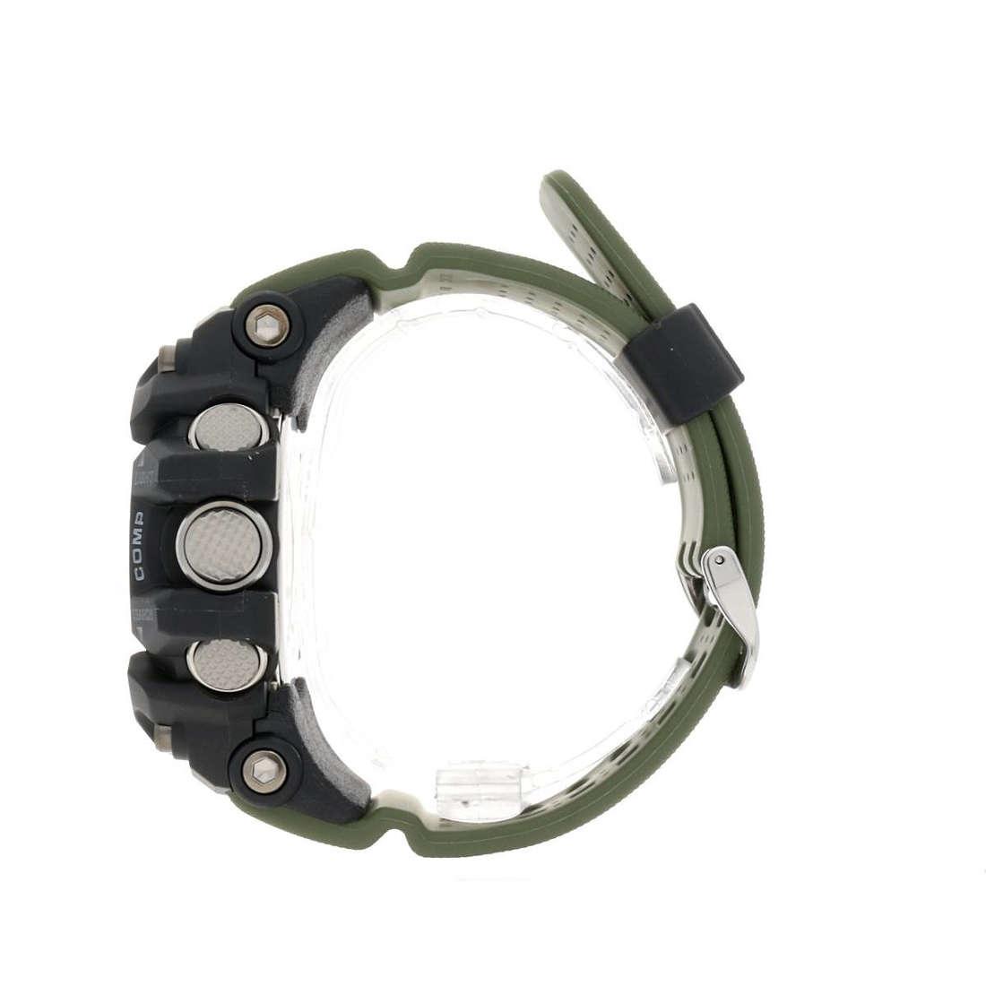prezzi orologi uomo Casio GG-1000-1A3ER