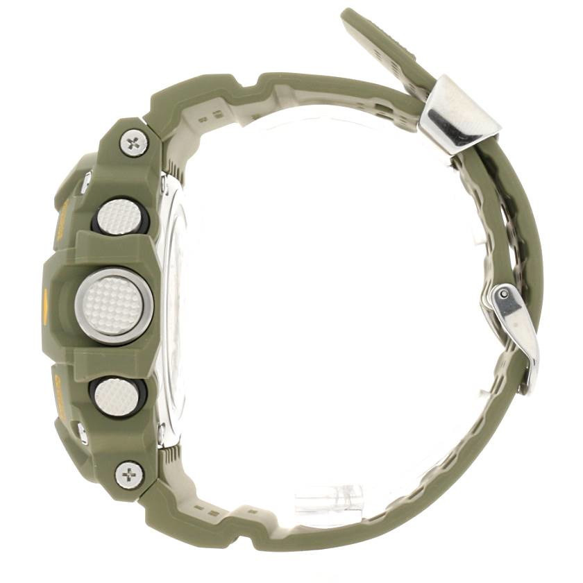prezzi orologi uomo Casio GW-9400-3ER