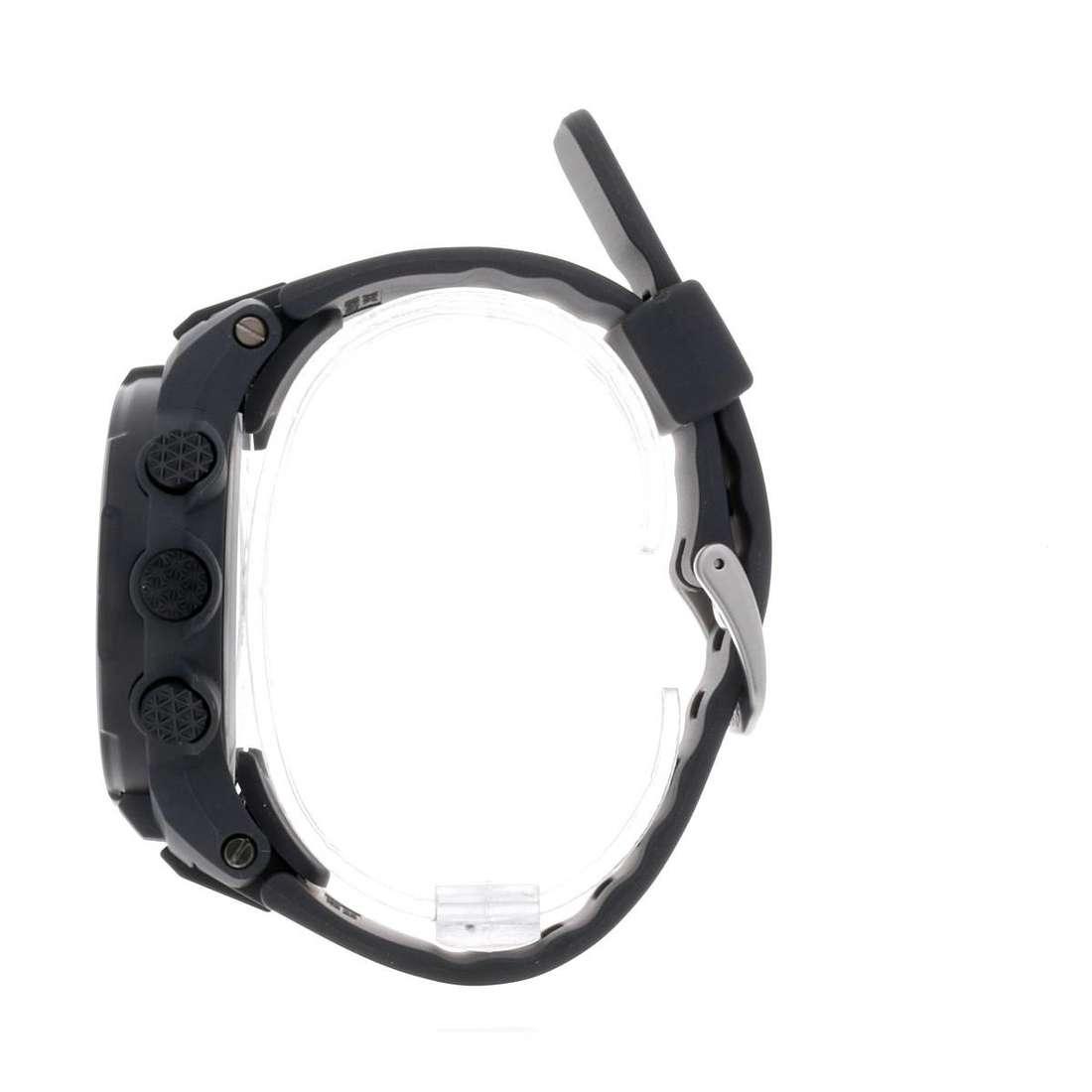 prezzi orologi uomo Casio PRW-3000-1ER